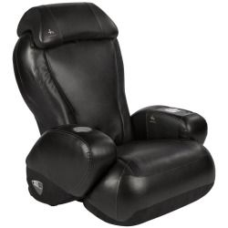 Sale Ht 2580 Ijoy Human Touch Massage Chair Online