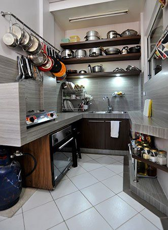 Dirty Kitchen Design Ideas Philippines Images Decoomo
