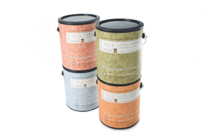 10 easy pieces best eco friendly paints eco friendly on top 10 interior paint brands id=23365