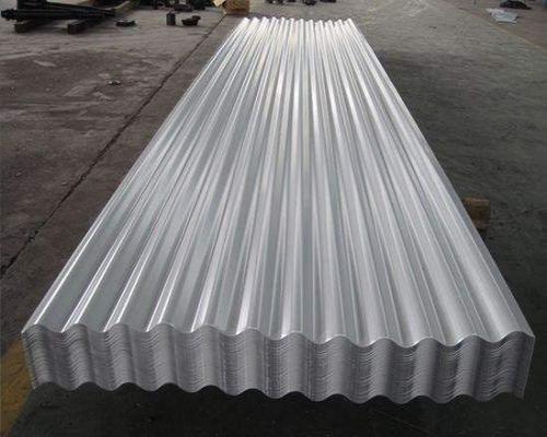 Aluzinc Corrugated Steel Sheets Steelpipes Corrugated Steel Sheets Corrugated Sheets Corrugated