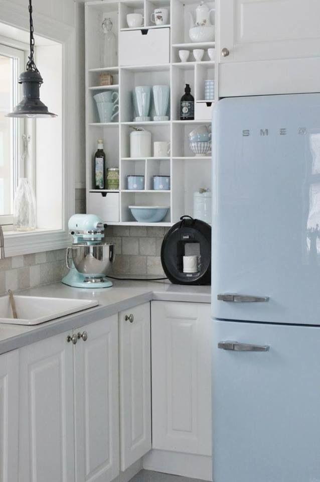 Pin von cathy houck auf Kitchen design | Pinterest