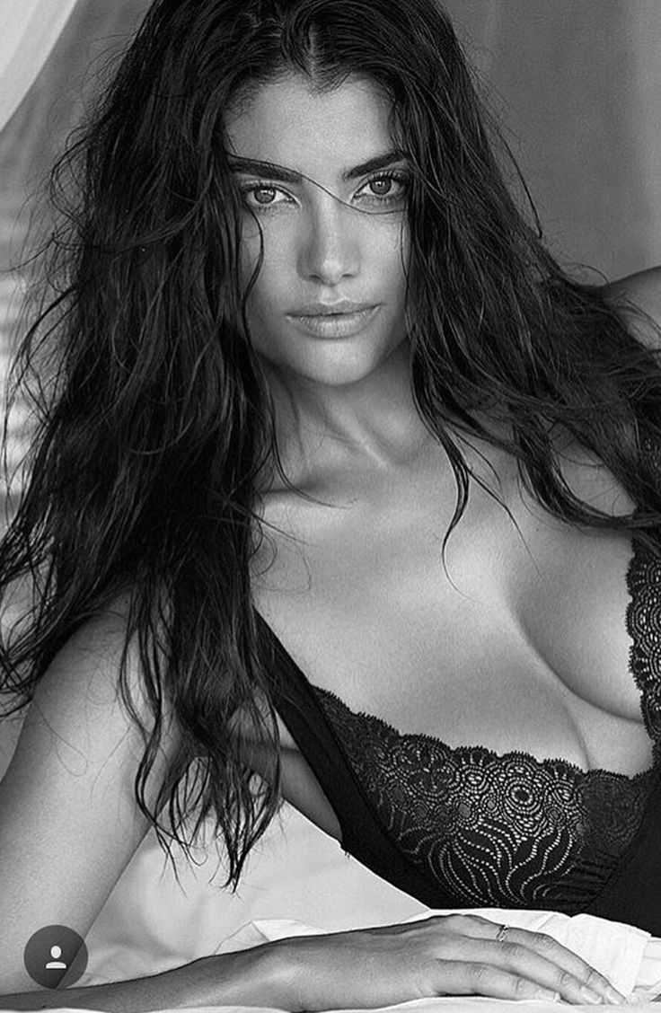Paparazzi Lauren Mellor nude (77 foto and video), Topless, Fappening, Twitter, see through 2018