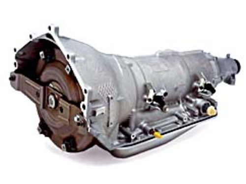 Used 2003 Chevy Avalanche 1500 Transmission Sales 1,053