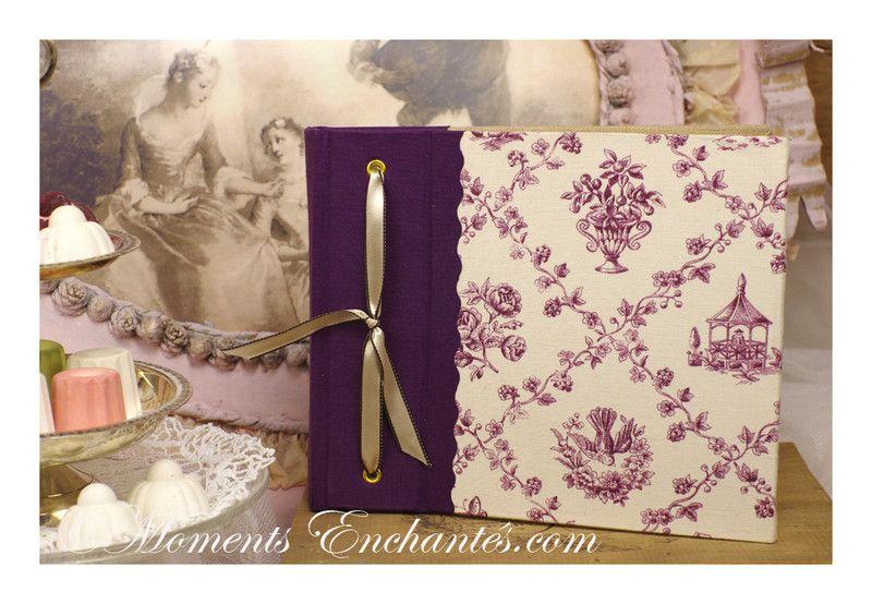 album photos collection au ch teau toile de jouy album photo toile de jouy et le chateau. Black Bedroom Furniture Sets. Home Design Ideas