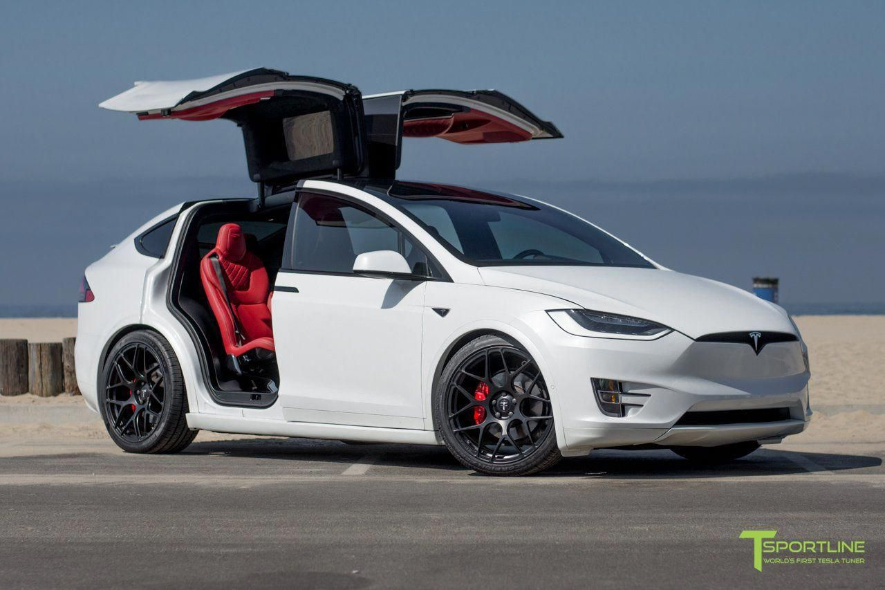 Check Out Our Web Site For Even More Info On Future Cars It Is An Excellent Area To Learn More Tesla Model X Tesla Car Tesla X