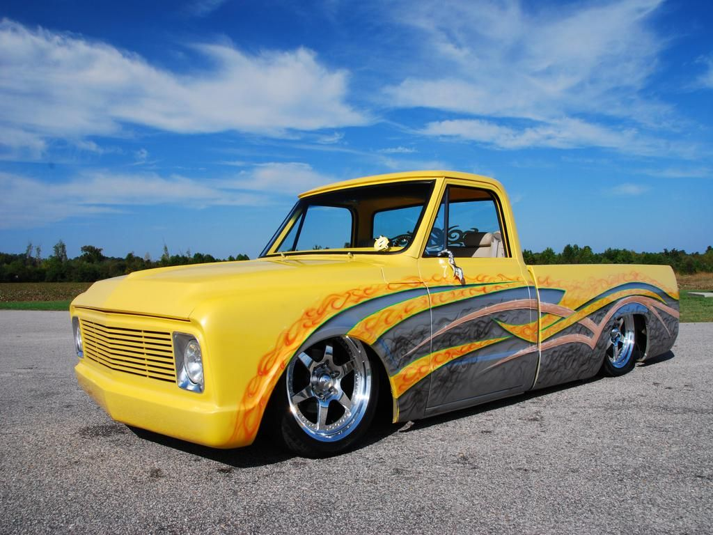 chevy-truck-wallpapers-hd-in-cars-wallpaper-cool-truck-backgrounds ...