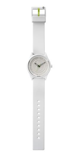 Solar Watches   Smile Q&Q Online Store - very affordable