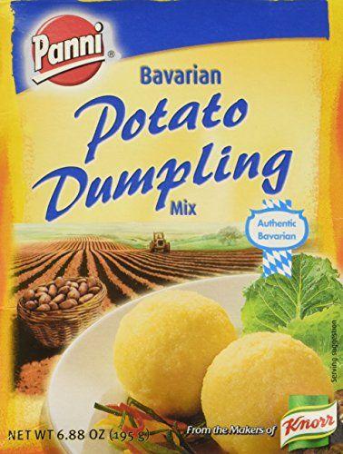 robot check potato dumplings dumpling dumplings pinterest
