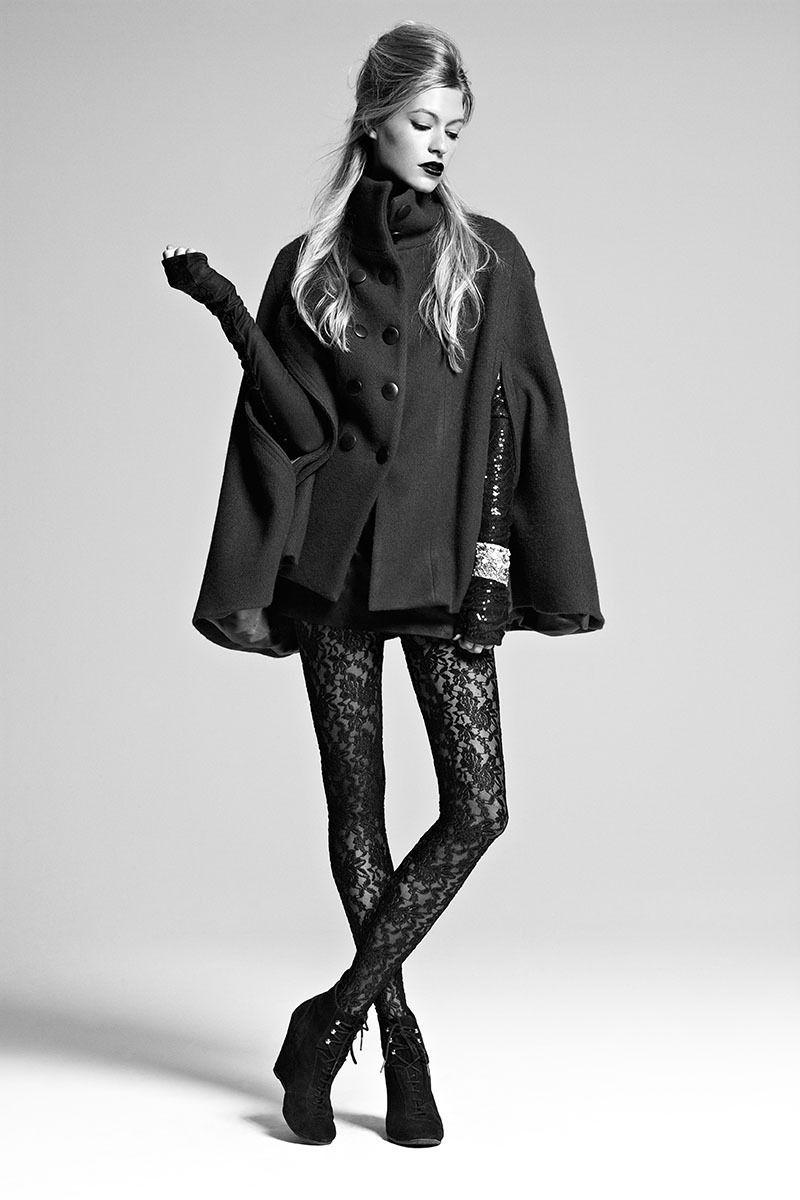 studio+fashion+portraits