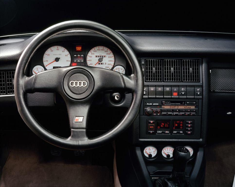 Audi Cars Mechanic Service Manual In 2020 Repair Manuals Audi A6 Audi