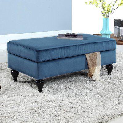 Phenomenal Madison Home Usa Classic Velvet Storage Bedroom Bench Customarchery Wood Chair Design Ideas Customarcherynet
