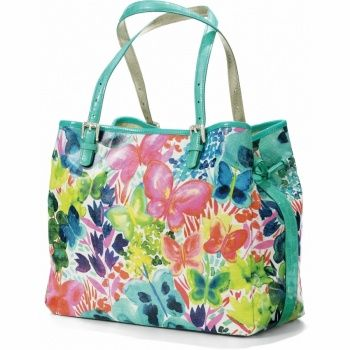 Whitney Tote  available at #Brighton I WANT THIS!!  Love it!