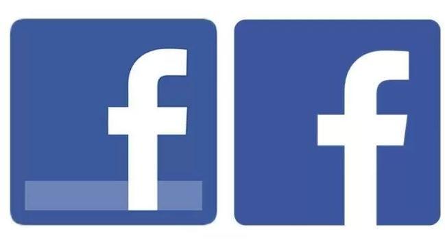 فيسبوك يغير تصميم شعار الموقع وبعض الايقونات الأخرى Vector Logo Logos Facebook Icons