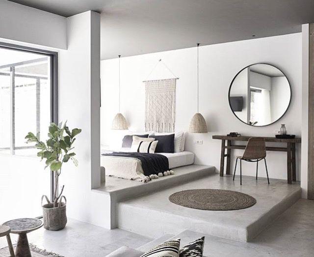 Pin By Janine Slaats On Bedroom Pinterest Interior Interior Stylist And Interior Design