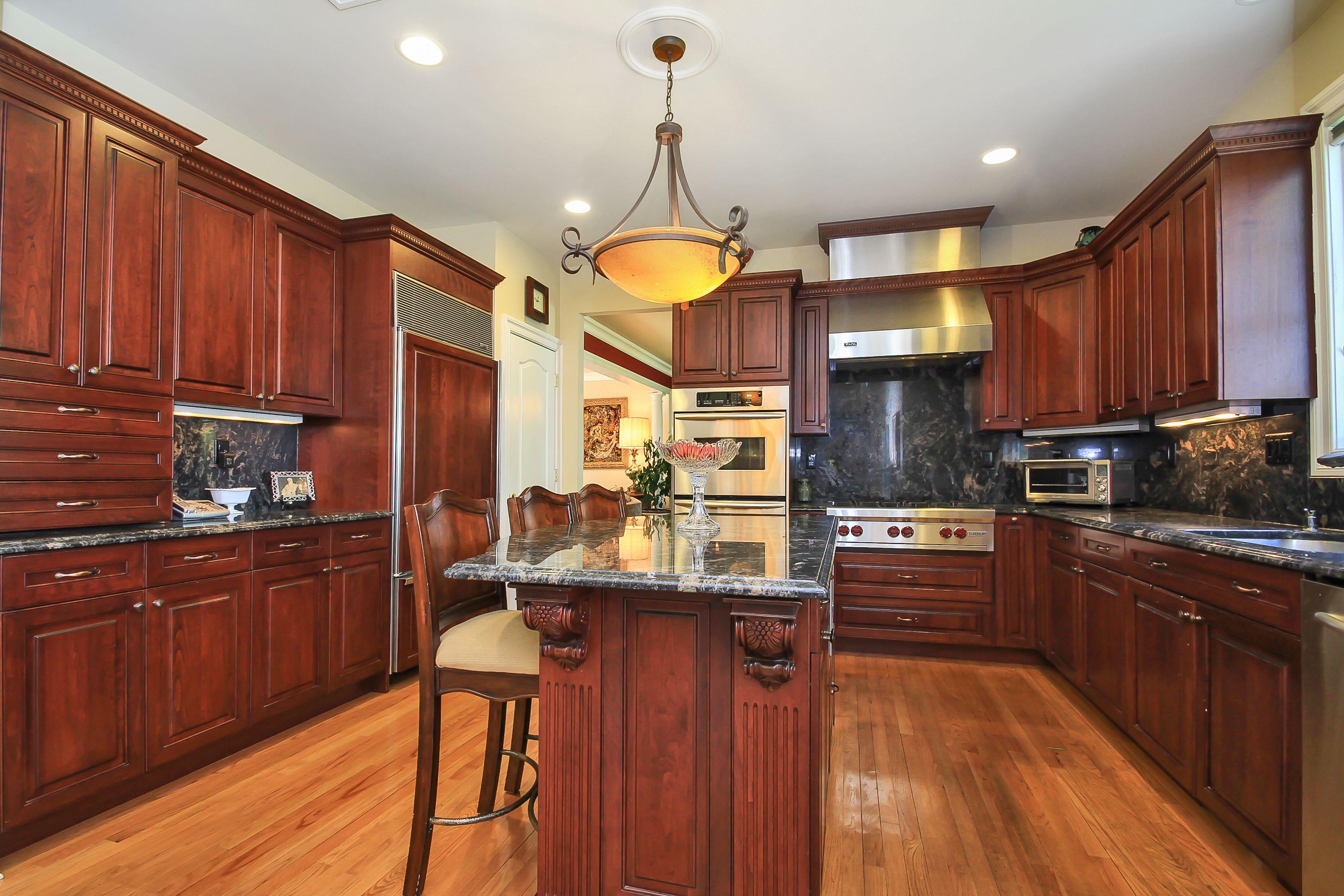 Ungewöhnlich Küchendesign Denver Nc Bilder - Küchenschrank Ideen ...