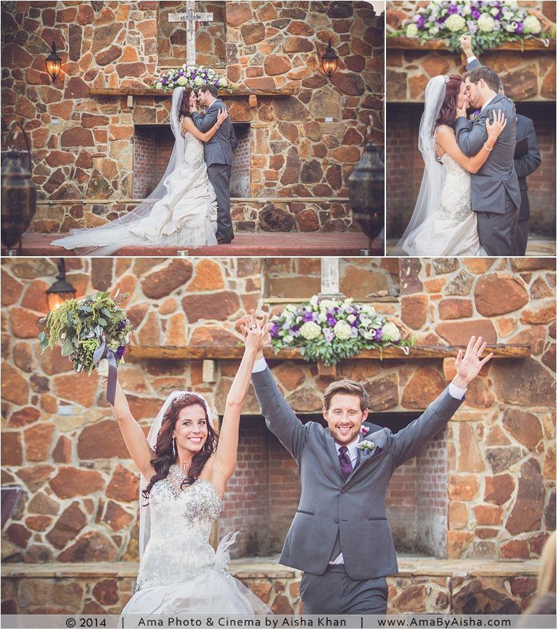 22++ Weddings by debbie houston texas info