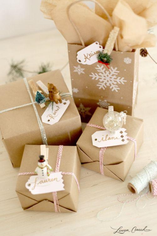 Geschenk Einpack Ideen pin liz saad auf 4 you geschenke verpacken