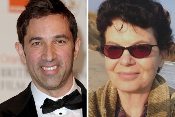 Fox Orders Drama Pilots 'Controversy' & 'The Resident' From Sheldon Turner, Amy Holden Jones & Antoine Fuqua