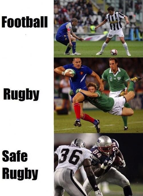 Funny Photos Photos I Like 54 Andy D Annandale Johnston Rugby Memes Rugby Funny Rugby Players