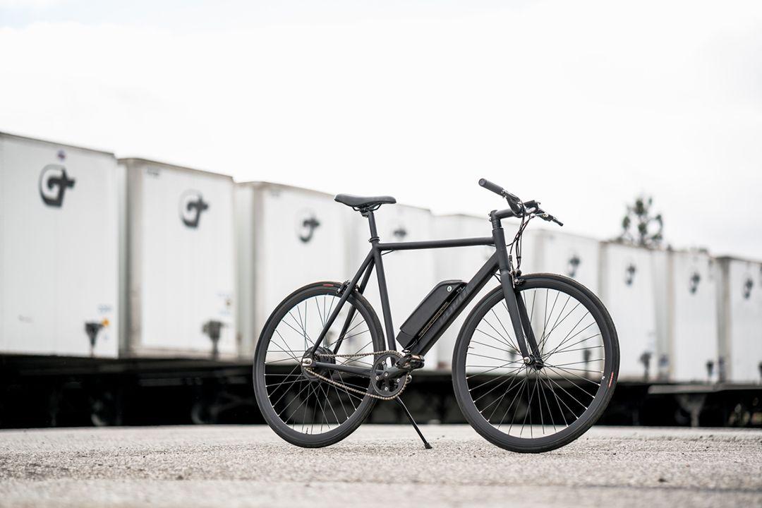 Populo Electric Bike Electric Bike Bike Bicycle
