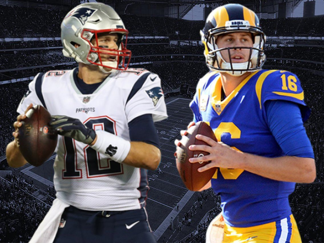 Here's how to stream Super Bowl LIV for free — San