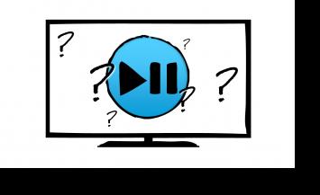 2beef0958384f68e019b8c27e2adb593 - How To Get A Video To Play Automatically In Powerpoint