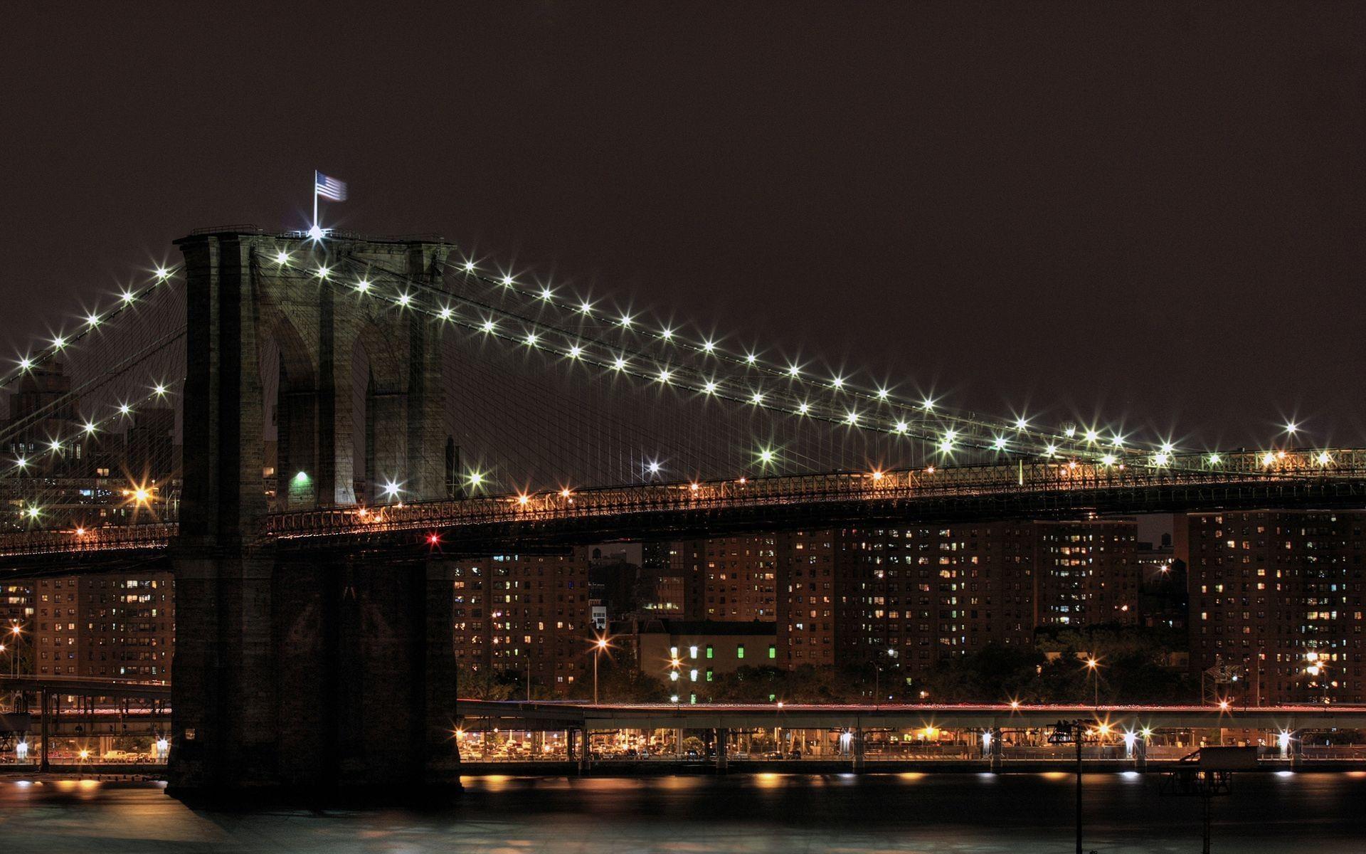 Brooklyn Bridge Wallpaper 3d Bridge Wallpaper Brooklyn Bridge Pictures City Wallpaper