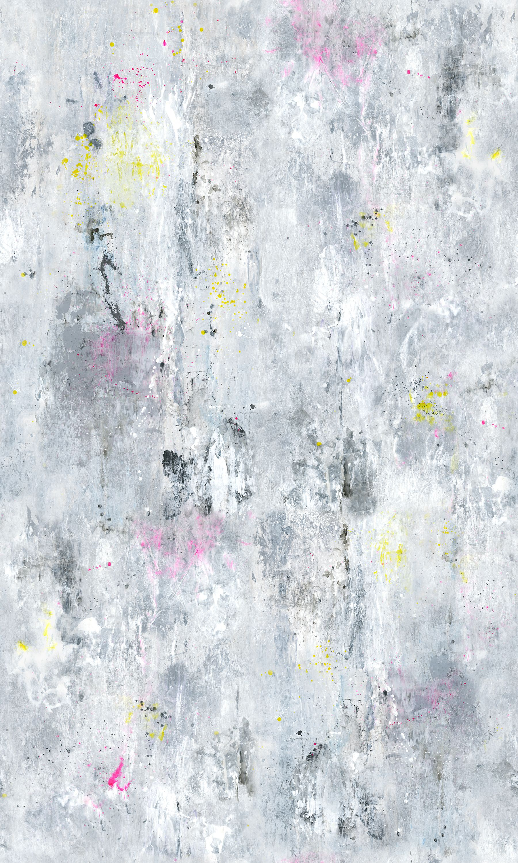 Beautiful Wallpaper Grey Watercolor - 2bef082e62b22d8c708e7c3a6cc15062  Photograph_7862100.jpg