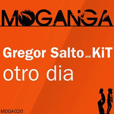Trovato Otro Dia (Original Mix) di KiT & Gregor Salto (Kuenta I Tambu) con Shazam, ascolta: http://www.shazam.com/discover/track/87031159