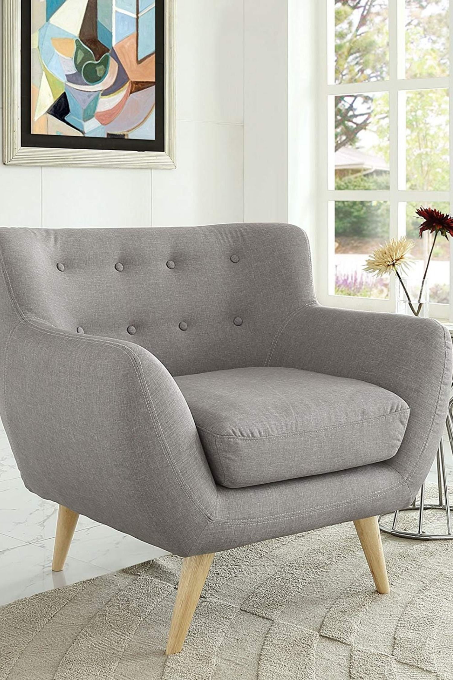 Comfy Cosy Accent Chairs Comfy Accent Chair Armchairs Comfy Accent Chair For Living Room Accent Chairs Comfy Chairs Cheap Comfy Chairs Comfy Accent Chairs Comfy chair for bedroom