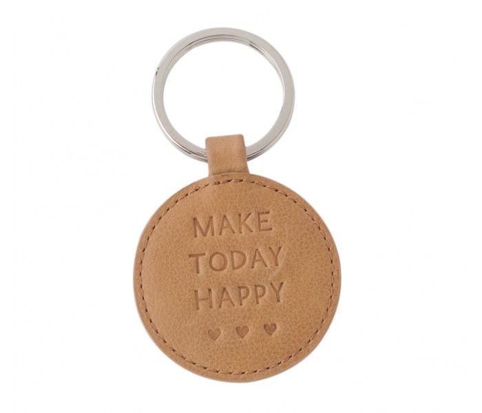 Make today happy