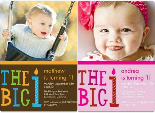 17 Best images about baby birthday ideas on Pinterest | Theme ...