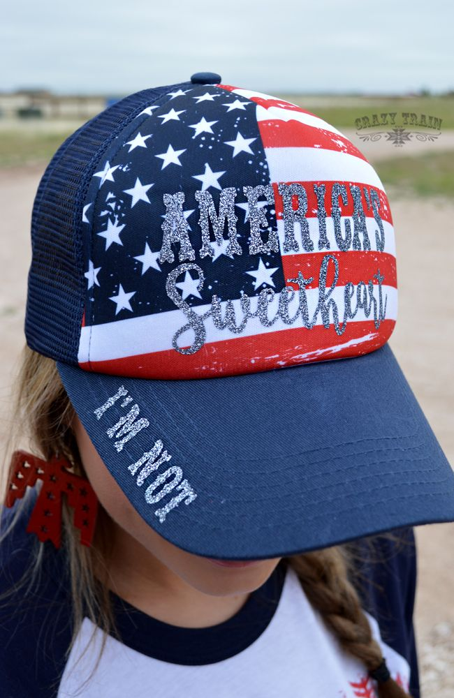 6a7374a2 Pin by Alisha Holbrook on Leshie's Southern Sassy Boutique | Hats, Sassy  boutique, Snapback