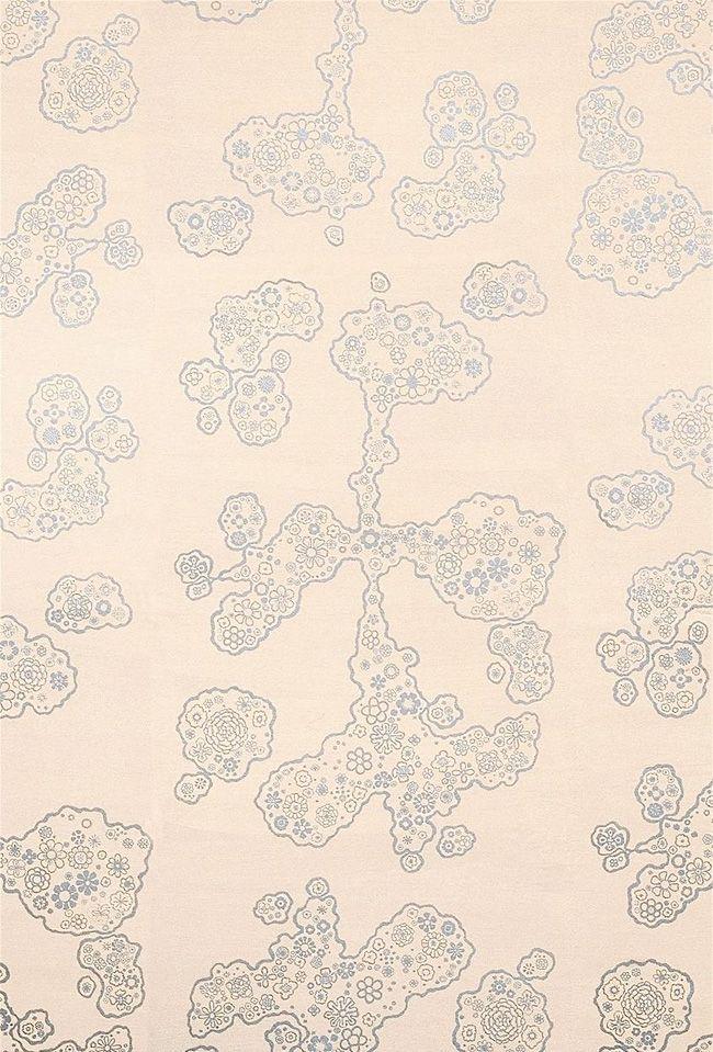 Interesting Wallpapers Nama Rococo Shuboes