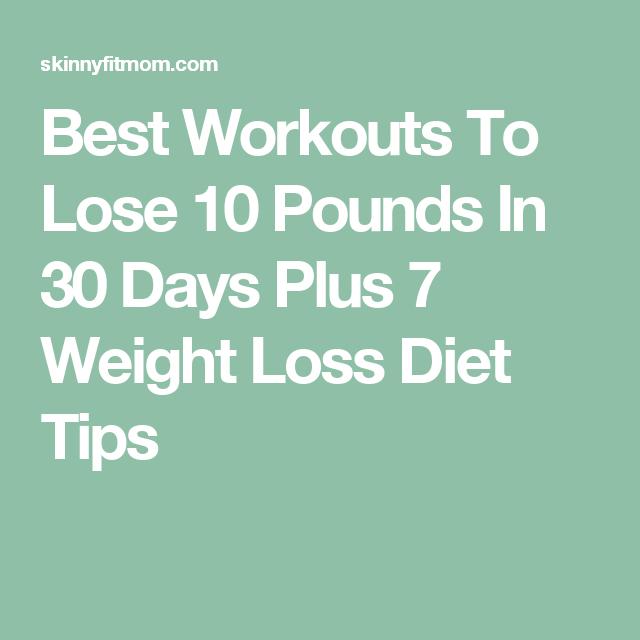 Weight loss diet during marathon training