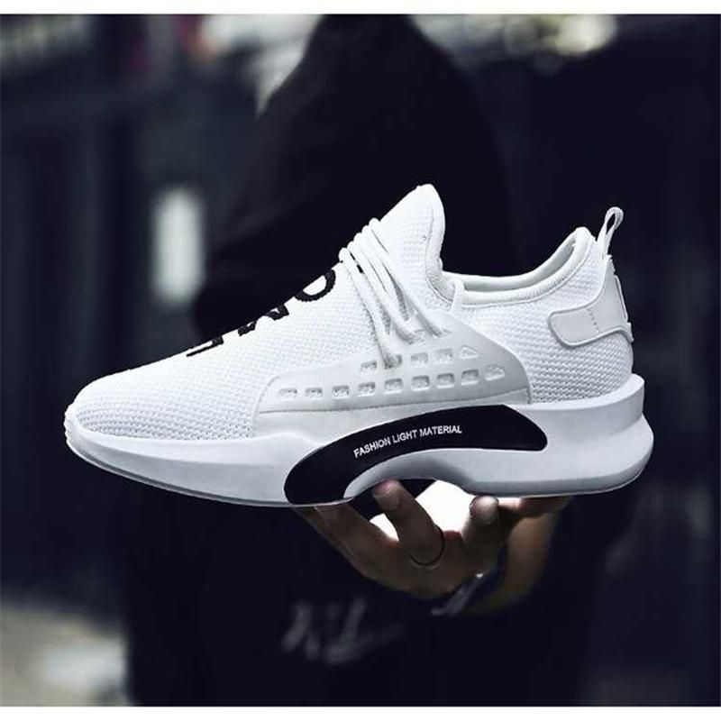 6c0c701c79ae Men Sports Running ShoesHuman Race Sport in 2019
