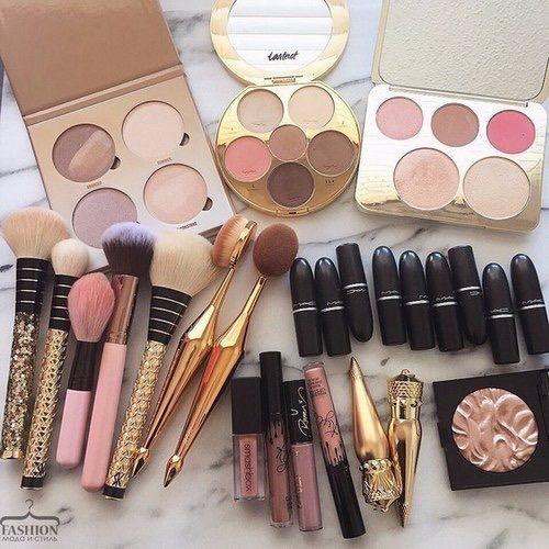Imagine makeup, mac, and beauty