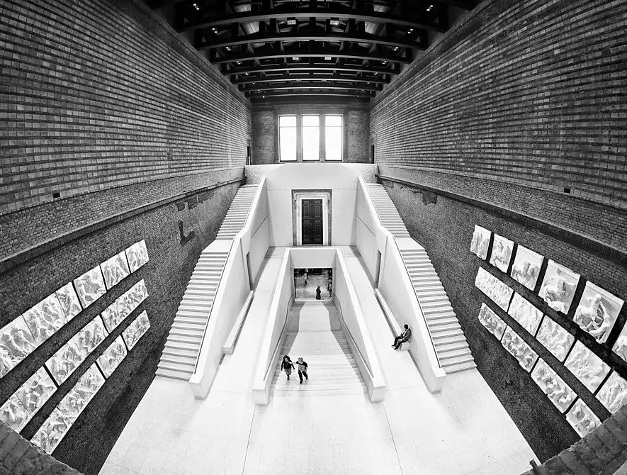 Instagram Ranking Die Beliebtesten Museen In Deutschland In 2020 Neues Museum Museum Fur Naturkunde Berlin Bode Museum