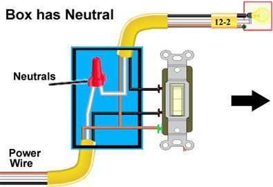 how to wire switches | powerful | pinterest | wire switch, Wiring diagram