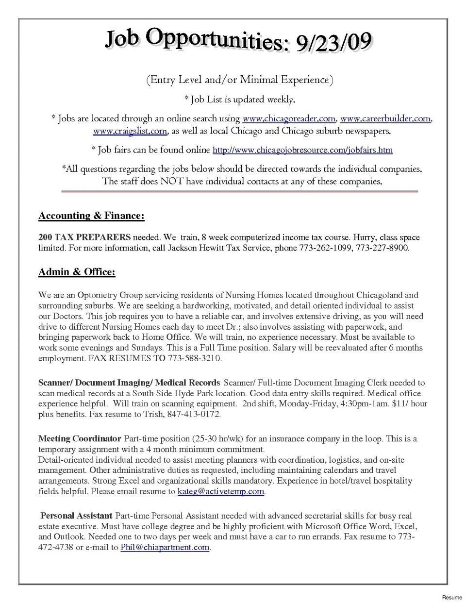 Assistant Store Manager Resume Unique Property Manager Resume Objective Jamesnewbybaritone In 2020 Manager Resume Job Resume Examples Cover Letter For Resume