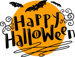 Image Result For Halloween Fonts Scary Halloween Images Halloween Images Halloween Fonts
