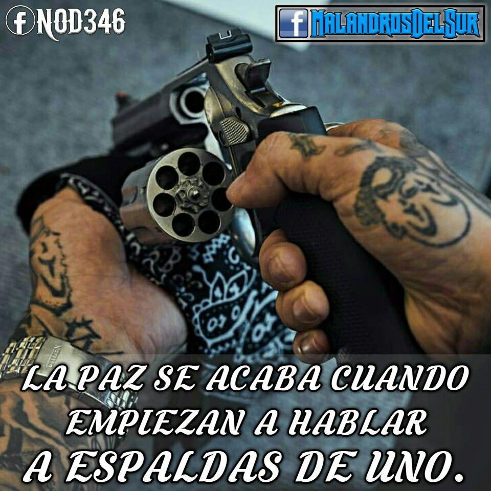 Frases Choleras Malandras Sureñas Amor Desamor Nod346