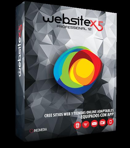 Diseña Tu Propia Web De Una Manera Sencilla Blog De Marketing Crear Sitio Web Website
