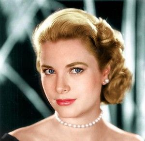 3 1950s hairstyles 300x291 3 1950s hairstyles
