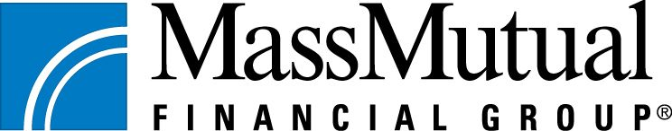 mass mutual life MassMutual Financial Friday Twitter Party: Join Us! | Giveaways ...
