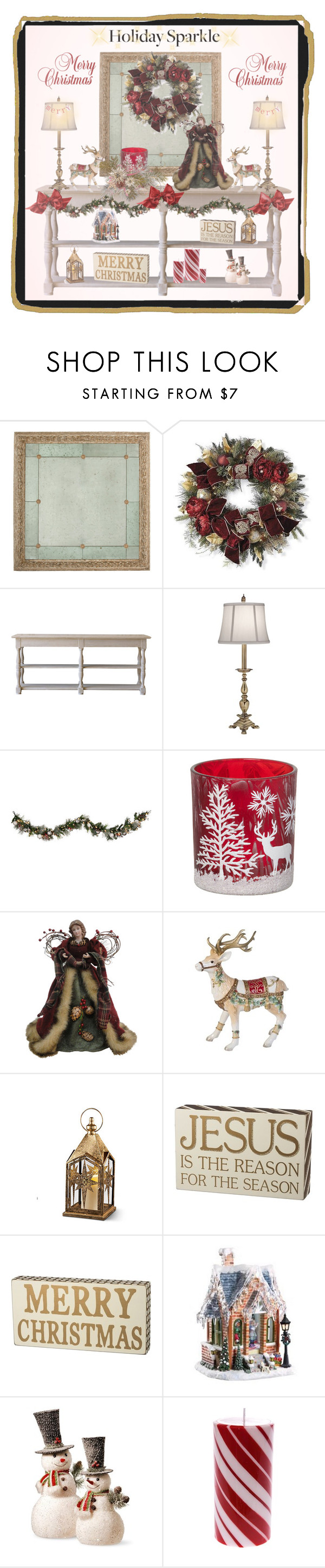 Home interior jesus the beauty of home decor at christmas