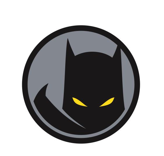 Logos Lettering Hero Poster Letter Logo Logos