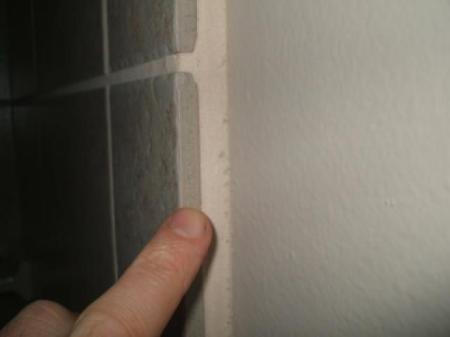 The Right And The Wrong Way To Tile 7 Handy Tips Tiling Tips