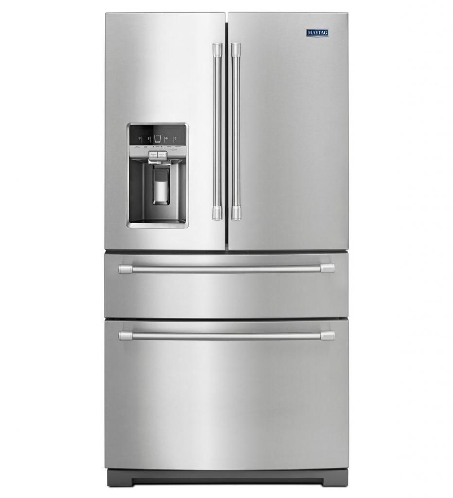 Uncategorized Kitchen Appliance Direct appliance direct orlando florida greatappliances orlandoappliances savemoney appliancedirect whirlpoolfridges appliancepackage
