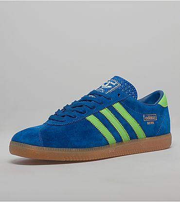 adidas Originals Bern OG | Adidas, Adidas originals, Adidas